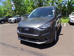 2020 Ford Transit Connect FWD, Passenger Wagon #FU0237 - photo 7
