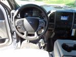2020 Ford F-350 Super Cab 4x4, Reading Classic II Steel Service Body #FU0241 - photo 11