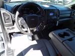 2020 Ford F-350 Super Cab 4x4, Reading Classic II Steel Service Body #FU0242 - photo 14