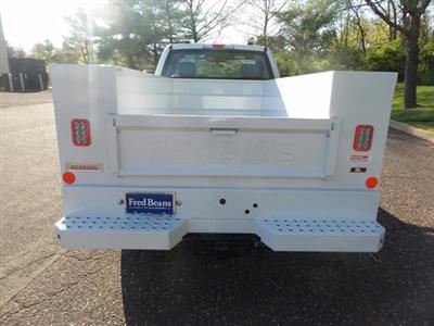 2020 Ford F-250 Regular Cab RWD, Reading SL Service Body #FU0260 - photo 5