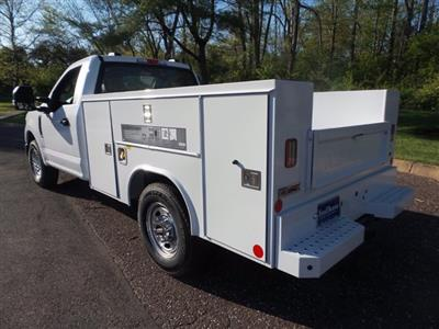 2020 Ford F-250 Regular Cab RWD, Reading SL Service Body #FU0260 - photo 6