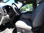 2020 Ford F-550 Crew Cab DRW 4x4, Reading Landscaper SL Landscape Dump #FU0267 - photo 9