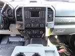 2020 Ford F-550 Super Cab DRW 4x4, Reading Landscaper SL Landscape Dump #FU0269 - photo 13
