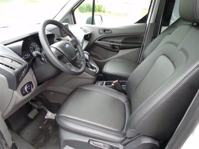 2020 Ford Transit Connect FWD, Empty Cargo Van #FU0286 - photo 10