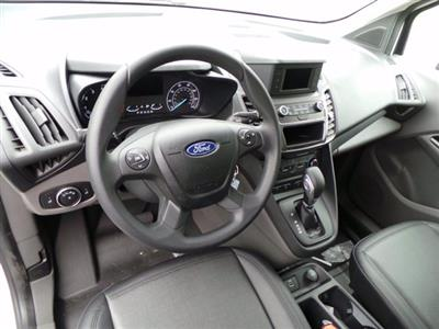 2020 Ford Transit Connect FWD, Empty Cargo Van #FU0286 - photo 11