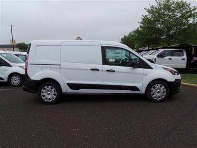 2020 Ford Transit Connect FWD, Empty Cargo Van #FU0286 - photo 3