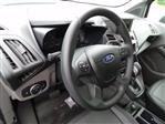 2020 Ford Transit Connect FWD, Empty Cargo Van #FU0286 - photo 14