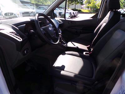 2020 Ford Transit Connect FWD, Empty Cargo Van #FU0287 - photo 10
