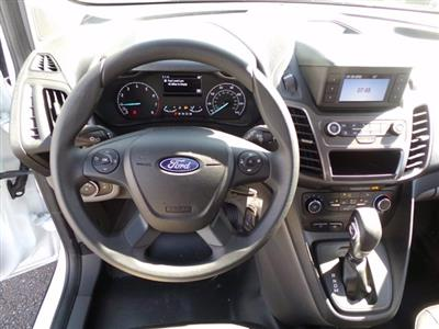 2020 Ford Transit Connect FWD, Empty Cargo Van #FU0287 - photo 13
