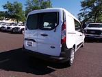 2020 Ford Transit Connect FWD, Empty Cargo Van #FU0287 - photo 4