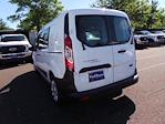2020 Ford Transit Connect FWD, Empty Cargo Van #FU0287 - photo 6
