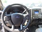 2020 Ford F-350 Crew Cab DRW 4x4, Reading Service Body #FU0291 - photo 12
