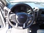 2020 Ford F-450 Regular Cab DRW 4x4, Freedom Contractor Body #FU0308 - photo 11