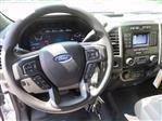 2020 Ford F-450 Super Cab DRW RWD, Reading Classic II Steel Service Body #FU0374 - photo 10