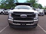 2020 Ford F-450 Crew Cab DRW 4x4, Reading Landscaper SL Landscape Dump #FU0386 - photo 7