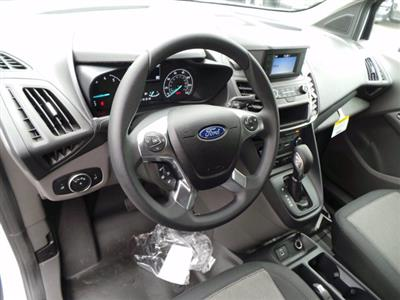 2020 Ford Transit Connect FWD, Empty Cargo Van #FU0388 - photo 11