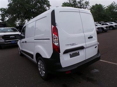 2020 Ford Transit Connect FWD, Empty Cargo Van #FU0388 - photo 6
