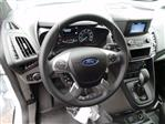 2020 Ford Transit Connect FWD, Empty Cargo Van #FU0388 - photo 13