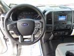 2020 Ford F-450 Super Cab DRW 4x4, Freedom Contractor Body #FU0394 - photo 10
