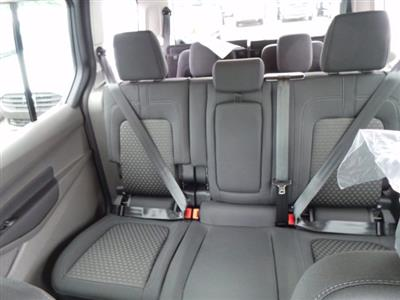 2020 Ford Transit Connect FWD, Passenger Wagon #FU0395 - photo 10