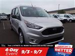 2020 Ford Transit Connect FWD, Passenger Wagon #FU0395 - photo 1
