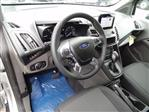 2020 Ford Transit Connect FWD, Passenger Wagon #FU0395 - photo 14