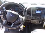 2020 Ford F-450 Crew Cab DRW 4x4, Reading Classic II Steel Service Body #FU0398 - photo 10
