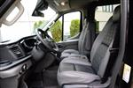 2020 Ford Transit 250 Med Roof AWD, Passenger Wagon #FU0417 - photo 19