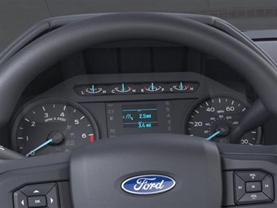 2020 Ford F-250 Regular Cab 4x4, Pickup #FU0499 - photo 13