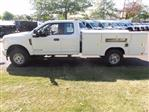 2020 Ford F-350 Super Cab 4x4, Reading Service Body #FU0543 - photo 8