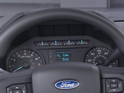 2020 Ford F-150 Regular Cab 4x4, Pickup #FU0581 - photo 13