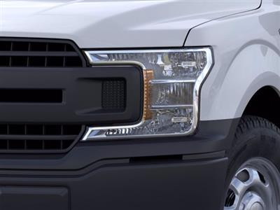 2020 Ford F-150 Regular Cab 4x4, Pickup #FU0581 - photo 18