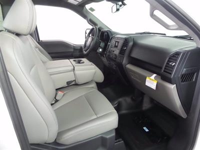 2020 Ford F-150 Regular Cab 4x4, Pickup #FU0581 - photo 5