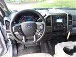 2020 Ford F-450 Super Cab DRW 4x4, Reading Classic II Steel Service Body #FU0591 - photo 11