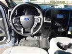 2020 Ford F-450 Super Cab DRW 4x4, Service Body #FU0592 - photo 11