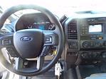 2020 Ford F-450 Crew Cab DRW 4x4, Reading Service Body #FU0607 - photo 10