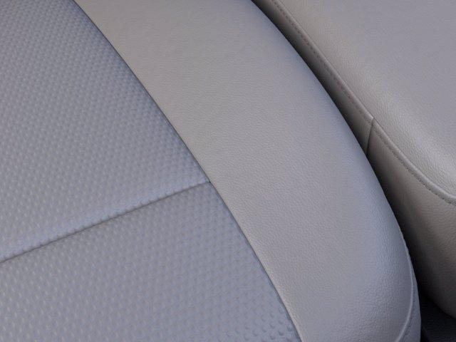 2020 Ford F-250 Regular Cab 4x4, Pickup #FU0609 - photo 16