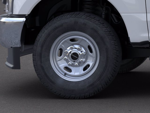 2020 Ford F-250 Regular Cab 4x4, Pickup #FU0609 - photo 19