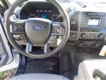 2020 Ford F-450 Super Cab DRW 4x4, Reading Landscaper SL Landscape Dump #FU0611 - photo 11