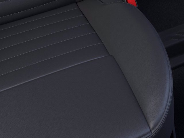 2020 Ford Transit 350 HD High Roof DRW 4x2, Passenger Wagon #FU0613 - photo 16