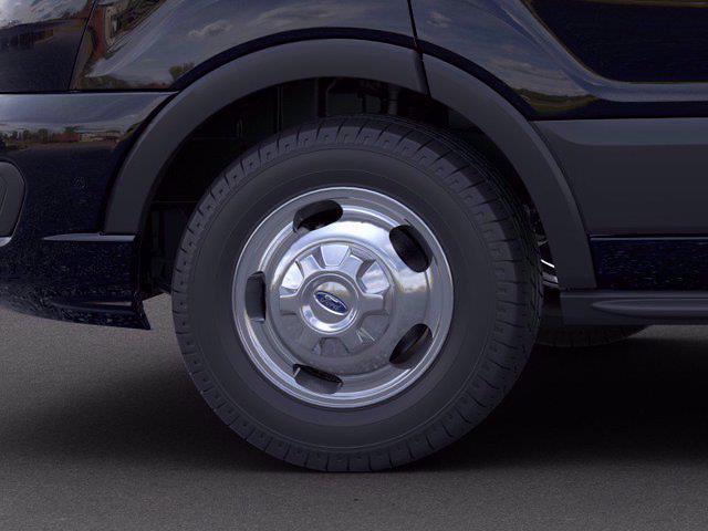 2020 Ford Transit 350 HD High Roof DRW 4x2, Passenger Wagon #FU0613 - photo 19
