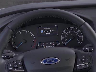 2020 Ford Transit 350 HD High Roof DRW 4x2, Passenger Wagon #FU0613 - photo 13