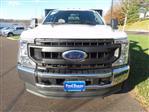 2020 Ford F-550 Regular Cab DRW 4x2, PJ's Stake Bed #FU0635 - photo 3