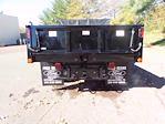 2020 Ford F-550 Regular Cab DRW 4x4, Rugby Eliminator LP Steel Dump Body #FU0801 - photo 7
