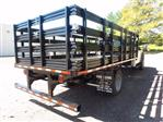 2020 Ford F-550 Regular Cab DRW 4x2, Stake Bed #FU0701 - photo 6