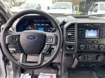 2020 Ford F-600 Regular Cab DRW 4x2, Landscape Dump #FU0703 - photo 10
