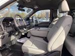 2020 Ford F-450 Super Cab DRW 4x4, Freedom Contractor Body #FU0751 - photo 10