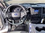 2020 Ford F-450 Super Cab DRW 4x4, Freedom Contractor Body #FU0751 - photo 11