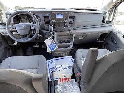2020 Ford Transit 350 HD DRW AWD, Service Utility Van #FU0757 - photo 10