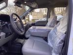 2020 Ford F-550 Crew Cab DRW 4x4, Knapheide KUV Service Body #FU0781 - photo 10
